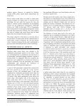 Prevalence and nature of sexual violence in Nunavik - Page 7