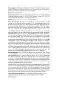 Das ganze Heft als PDF-Datei - Zeitschrift für Internationale ... - Page 2