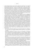 Das ganze Heft als PDF-Datei - Zeitschrift für Internationale ... - Page 6