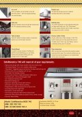 NIVONA Appliances - Page 7