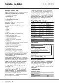 Navodila za uporabo - Page 4