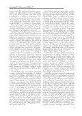 redaqtoris winasityvaoba: ganaTlebis Zirebis simwaris mizezebisa ... - Page 3