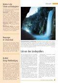 Aktuell - Stadtgemeinde St. Johann - Seite 5