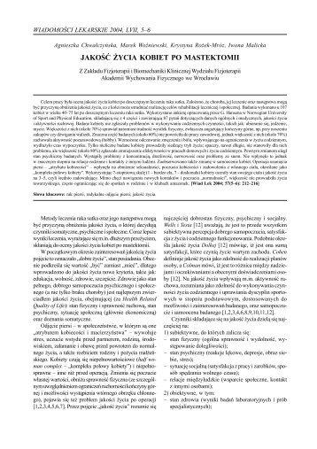 Pełny tekst pdf
