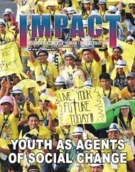 Php 70.00 Vol. 45 No. 12 • December 2011 - Impact Magazine