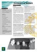 NiWe 2006: 24-26 november in Dworp - Page 2