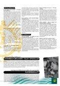 NiWe 2006: 24-26 november in Dworp - Page 3
