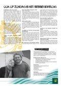 NiWe 2006: 24-26 november in Dworp - Page 4