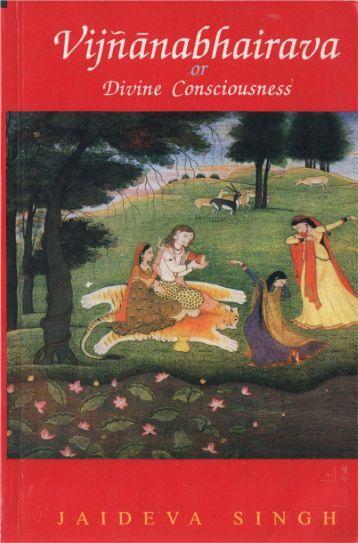 Divine Consciousness - Mandhata Global