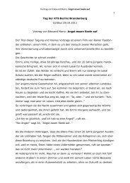 Edouard Marry: Angst essen Seele auf - TelefonSeelsorge Berlin ...