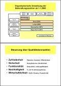 Prof. Dr. Michael Heberer MBA - Vinzenz Gruppe - Page 4