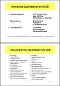 Prof. Dr. Michael Heberer MBA - Vinzenz Gruppe - Page 6
