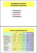 Prof. Dr. Michael Heberer MBA - Vinzenz Gruppe - Page 7