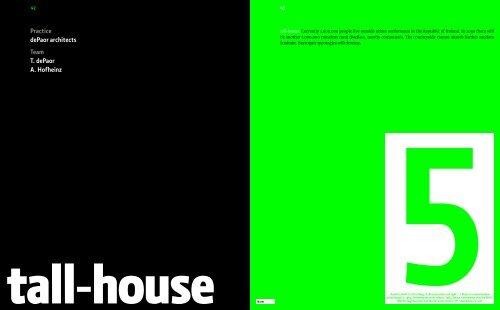 Download Project PDF - Irish Architecture Foundation