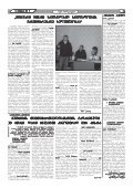 boris sajaro skola iubilaria - Page 3