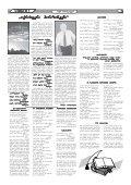 boris sajaro skola iubilaria - Page 5
