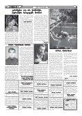 boris sajaro skola iubilaria - Page 7