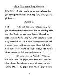 Buang Central Bible - Genesis 1.pdf - GospelGo - Page 3