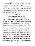 Buang Central Bible - Genesis 1.pdf - GospelGo - Page 5