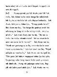 Buang Central Bible - Genesis 1.pdf - GospelGo - Page 6