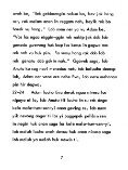 Buang Central Bible - Genesis 1.pdf - GospelGo - Page 7