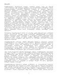 saxelmZRvanelo menejerTaTvis - Page 5