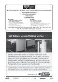 Maurine-Kicker 13/2011 - FC Schönberg 95 - Page 6