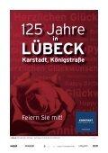 Maurine-Kicker 12/2010 - FC Schönberg 95 - Page 2