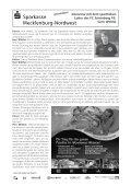 Maurine-Kicker 12/2010 - FC Schönberg 95 - Page 3