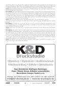 Maurine-Kicker 12/2010 - FC Schönberg 95 - Page 4