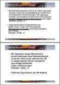Dr. Michael Petry - Vinzenz Gruppe - Page 7