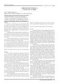 Download - Medicinski fakultet - Univerzitet u Beogradu - Page 5
