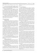 Download - Medicinski fakultet - Univerzitet u Beogradu - Page 6