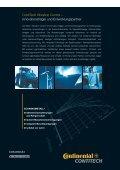 ContiTech Vibration Control - Seite 2