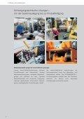 ContiTech Vibration Control - Seite 6