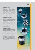 ContiTech Vibration Control - Seite 7