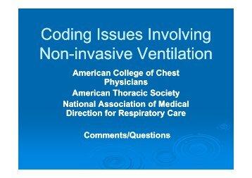 Noninvasive PPV [Modo de Compatibilidade]