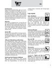 erste Seiten.qxd - Volkshochschule Waltrop - Page 6
