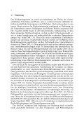 Katrin Pampel Anforderungen an ein ... - EconBiz - Seite 6