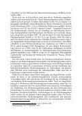 Katrin Pampel Anforderungen an ein ... - EconBiz - Seite 7