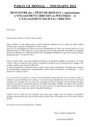 2013-01-11invitation-paray-2012-2