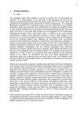 the Expedition ARKTIS-XIX/4 of the research vessel POLARSTERN ... - Page 5