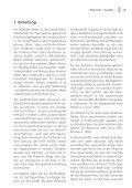 Bockkäfer - Landesamt für Umwelt, Wasserwirtschaft und ... - Seite 5