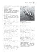 Bockkäfer - Landesamt für Umwelt, Wasserwirtschaft und ... - Seite 7