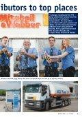 Downstream Summer 2007 - Downstream Magazine - Page 5