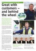 Downstream Summer 2007 - Downstream Magazine - Page 6