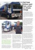 Downstream Summer 2007 - Downstream Magazine - Page 7