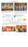 B&B USD #115 NEWSLETTER - Nemaha Central Schools - Page 5