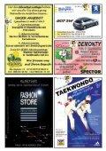 Ihr ostbelgisches Magazin - Citizencom - Seite 2
