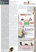 Ihr ostbelgisches Magazin - Citizencom - Seite 4